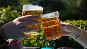 Judge Rules Going To The Pub When Off Work Sick Is Not A Sackable Offence