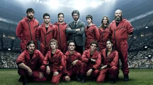 Money Heist Creator Says There Are 'Many Possibilities' For Spin-Offs