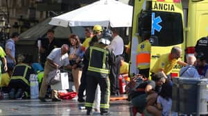 'Police Kill One Suspect And Arrest Another' In Relation To Barcelona Terror Attack