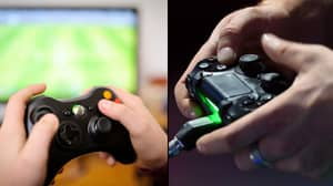 Xbox Players Are Better Than PlayStation And PC Gamers According To Study