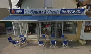 Café Inundated With Guests After Accidentally Being Awarded A Michelin Star