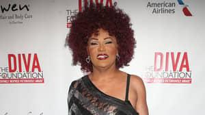 Transgender Comedian Defends Dave Chappelle Over His Netflix Standup Special