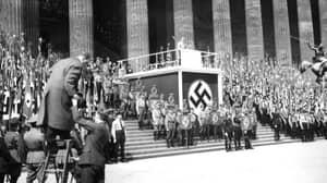 How Did Black Germans Fare Under The Nazi Regime?