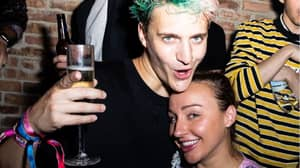 Who Is Ninja? Twitch And Mixer Star Tyler Blevins' Net Worth, Age And Wife