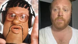 Bo Selecta! Removed Removed From All 4 After Use Of Blackface
