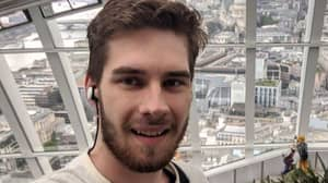 Man Who Was Homeless At 17 Now Runs £5.8million Company