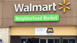 Walmart Ordered To Pay Employee With Down Syndrome $125 Million After Firing Her