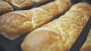 Subway Launches New Tiger Bread Sandwich Trials