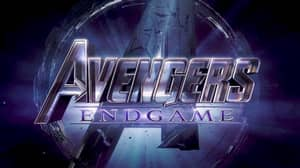 Korean Soldier Leaves Military Base To Watch Avengers: Endgame