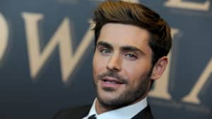 Zac Efron Shares Another Chilling Photo From Set Of Ted Bundy Film