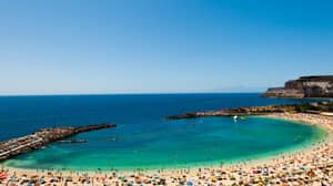 Cheaper Canary Islands Holidays Could Soon Be A Possibility For Brits