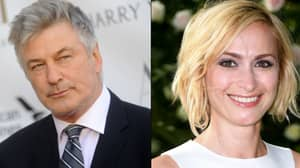 Alec Baldwin Speaks Out For First Time After Fatally Shooting Halyna Hutchins On Set