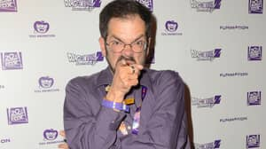 Christopher Ayres, Voice Actor Who Played Dragon Ball's Frieza, Dies at 56