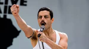 Rami Malek Is Favourite To Win Best Actor At Oscars 2019