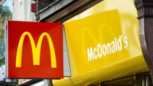 McDonald's Monopoly Is Officially Coming Back Into UK Restaurants