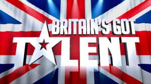 Magician Baffles The 'Britain's Got Talent' Judges With Rubik's Cube Trick