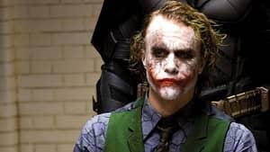 Heath Ledger Had Turned Apartment Into A 'Shrine To The Joker'