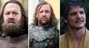 Here Are The Best Options For A Game Of Thrones Spin-Off