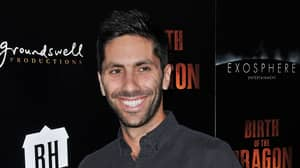 'Catfish' To Resume After Nev Schulman Allegations Found To Be 'Not Credible'