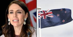 New Zealand Raises Minimum Wage And Increases Tax On The Rich