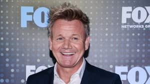 Gordon Ramsay Reveals The One Thing You Should Never Order From A Restaurant