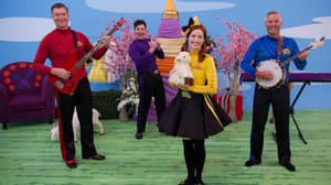 The Wiggles Are Doing Like A Version Tomorrow And Fans Have Some Suggestions