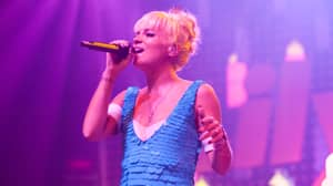 Lily Allen Could Have Been A Billionaire Had She Accepted A Bitcoin Gig
