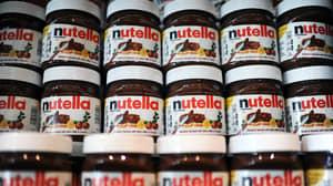 Nutella Bosses Reveal The Correct Pronunciation