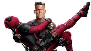 The Reviews Are In And Apparently 'Deadpool 2' Is Bloody Amazing