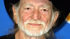 Willie Nelson 'Hit Every Bar Up In Amsterdam' Smoking Weed With Snoop Dogg