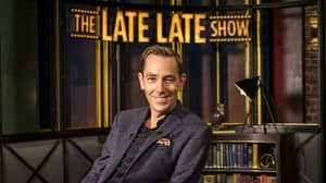 'The Late Late Show' Opens Audience Applications to Fully Vaccinated People Only