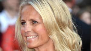 Ulrika Jonsson, 53, Looking To Date A Man As Young As 21