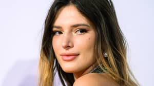Who Is Bella Thorne: Real Name, Net Worth, Instagram And Pornhub Debut