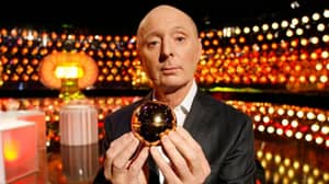 Golden Balls Fans Are Calling For Return Of Show To 9pm Slot On ITV2
