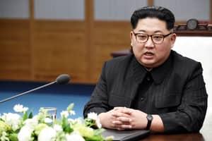 North Korea Will Move Clocks To Align With The South In Symbolic Move