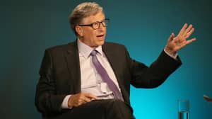 Bill Gates Predicts When Things Will Get Back To Normal In 2021