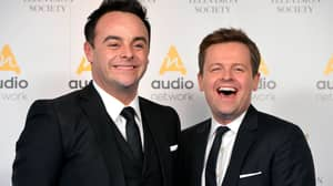 Ant And Dec's 'Saturday Night Takeaway' May Be Probed By TV Watchdog