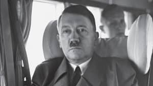 Hitler's Final Moments Before Death Revealed By Former Bodyguard