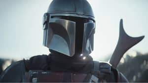 The Mandalorian Season 2 Is Set To Be Even Bigger And Better