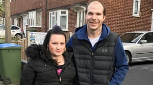 Husband Scoops £3.75 Million After Placing £2 Bet - But Can Still Claim Benefits