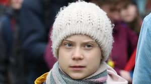 Greta Thunberg Graces Vogue Front Cover And Warns Against 'Fast Fashion'