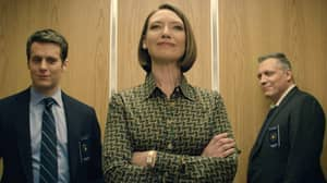 Mindhunter May Be Brought Back For Third Series, Reports Say