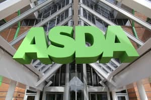 Asda Manager Introduces 'Quiet Hour' To Help Autistic And Disabled Shoppers