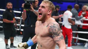 Jake Paul Reckons He Could Soon Make $1 Billion From Boxing