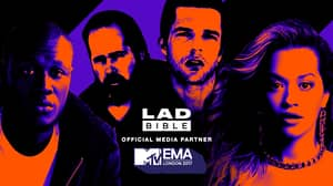 Here's How You Can Win Tickets To The 2017 MTV EMAs
