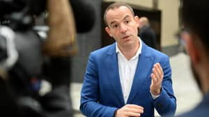 ​Martin Lewis Issues Warning For Those Currently Overdrawn
