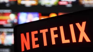 Netflix Trialling Crackdown On Password Sharing Among People In Separate Households