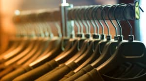 Discarded Clothes In The UK Reach New Levels, Says Report