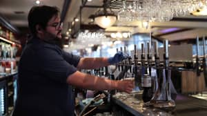 Pub Receives Almost 500 Applications For Two Bar Jobs In Five Days