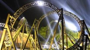 TripAdvisor Names Best UK Theme Parks For 2019